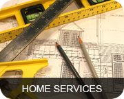Home Services Rollover