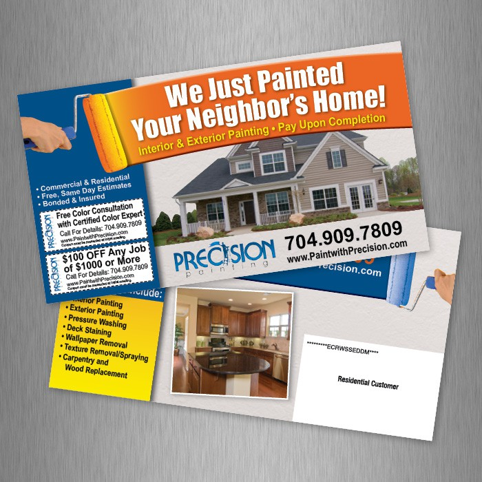 Fcv Home Services